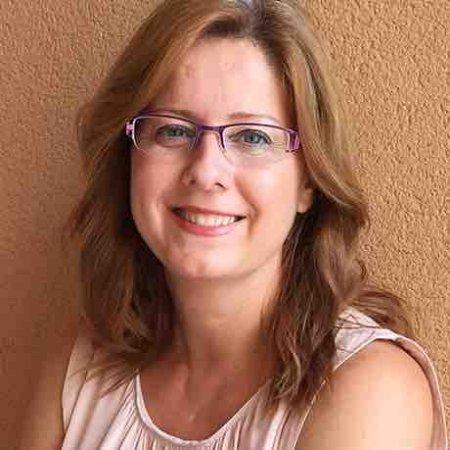 Cristina Arca