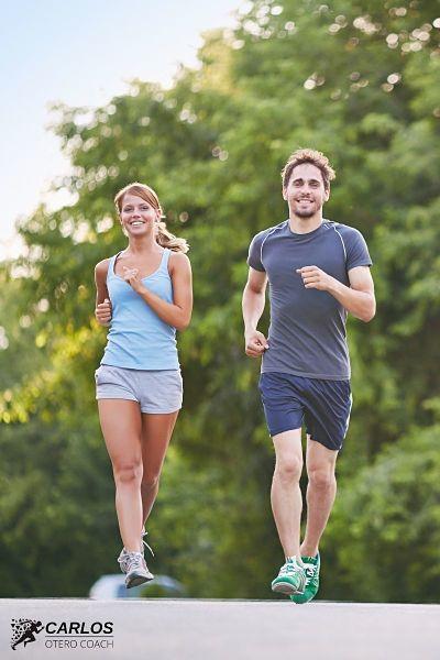 correr-seguridad-runner-precavido-vale-por-dos