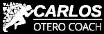 logo-blanco-transparente-carloscoach