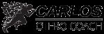 logo-negro-transparente-carloscoach